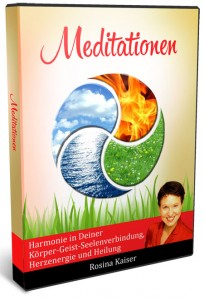 meditationen-cover-094309-igpIvsd4