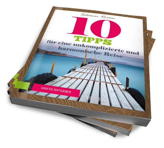 10-Reise Tipps