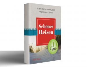 140908_E-Book-Cover_Reisen1_mitSchatten