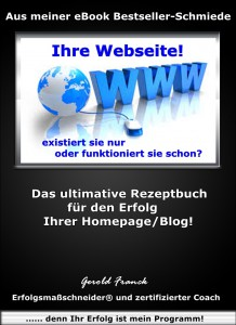 DeineWebseite.....-218x300