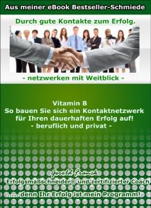 DurchguteKontakteMittel-218x300