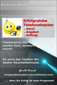 ErfolgreicheTelefon.......-200x300