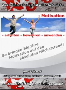 MotivationMittel-218x300