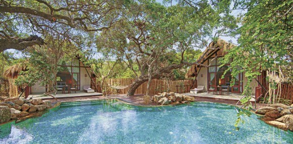 dschungel-hotel-trincomalee