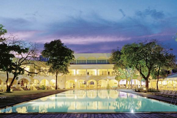 hotel-trincomalee